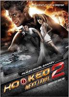 Trò chơi 2 - Cấp Độ Mới - Na igre 2 - 2010