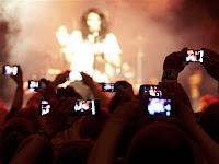 Concert Phones image
