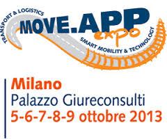 Move.App – Adesione del Presidente della Repubblica
