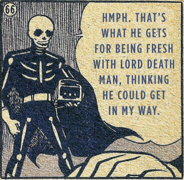 [Image: death%2Bman%2B2.png]