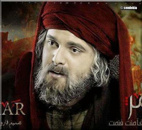 download series umar bin khattab sub indo