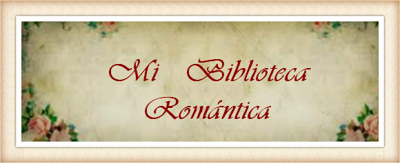 Mi Biblioteca Romántica