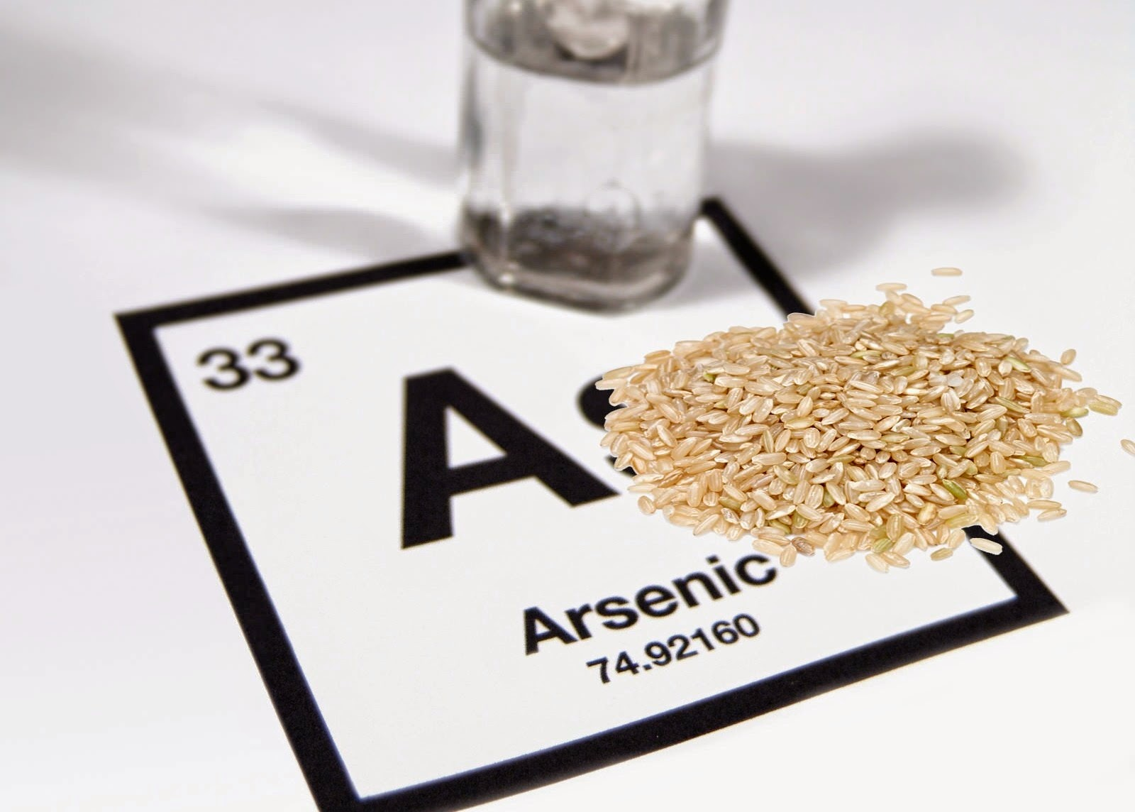 http://www.cbsnews.com/news/arsenic-traces-in-rice-cause-health-worries/