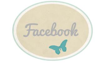 Sígueme por Facebook: