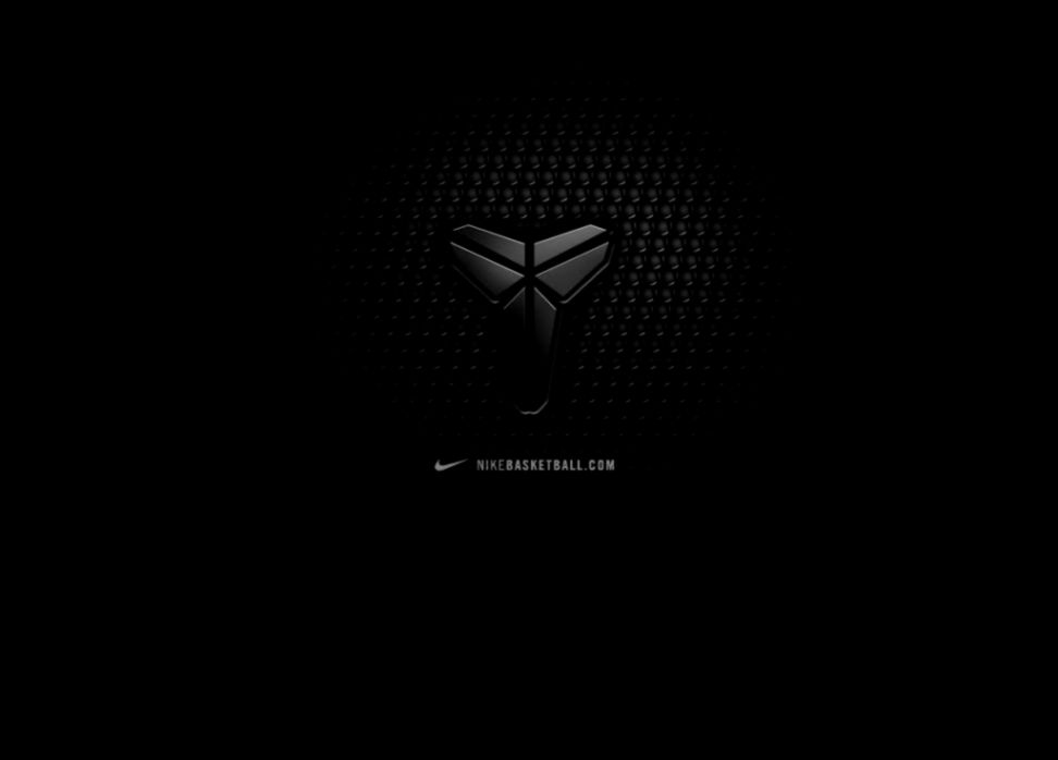 Nike pc hd wallpapers wallpapers box view original size nike wallpapers full hd wallpapers backgrounds images art photos voltagebd Choice Image
