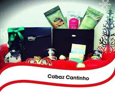 http://www.cantinhodasaromaticas.pt/loja/cabazes-de-natal/cabaz-cantinho/