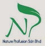 Nature Profusion Sdn Bhd