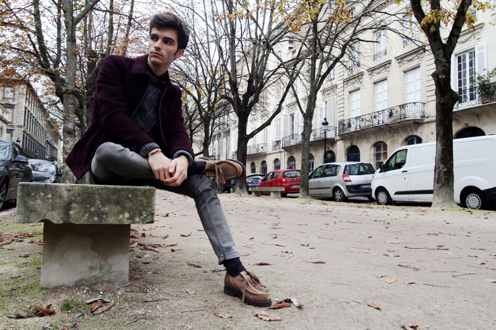 BLOG-MODE-HOMME_STYLE-Hiver-bordeuc-paris-paraboot-michael-harrington-ted-baker-gas-bijoux