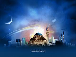 خلفيات رمضان 2020 خلفيات رمضان