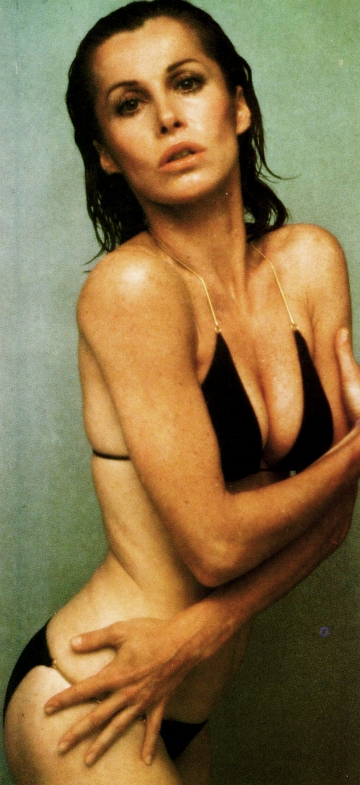 from Frank sheryl crow nude beaver photo