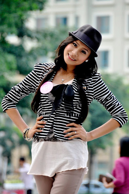 miss than thien 2010, miss than thien missteen