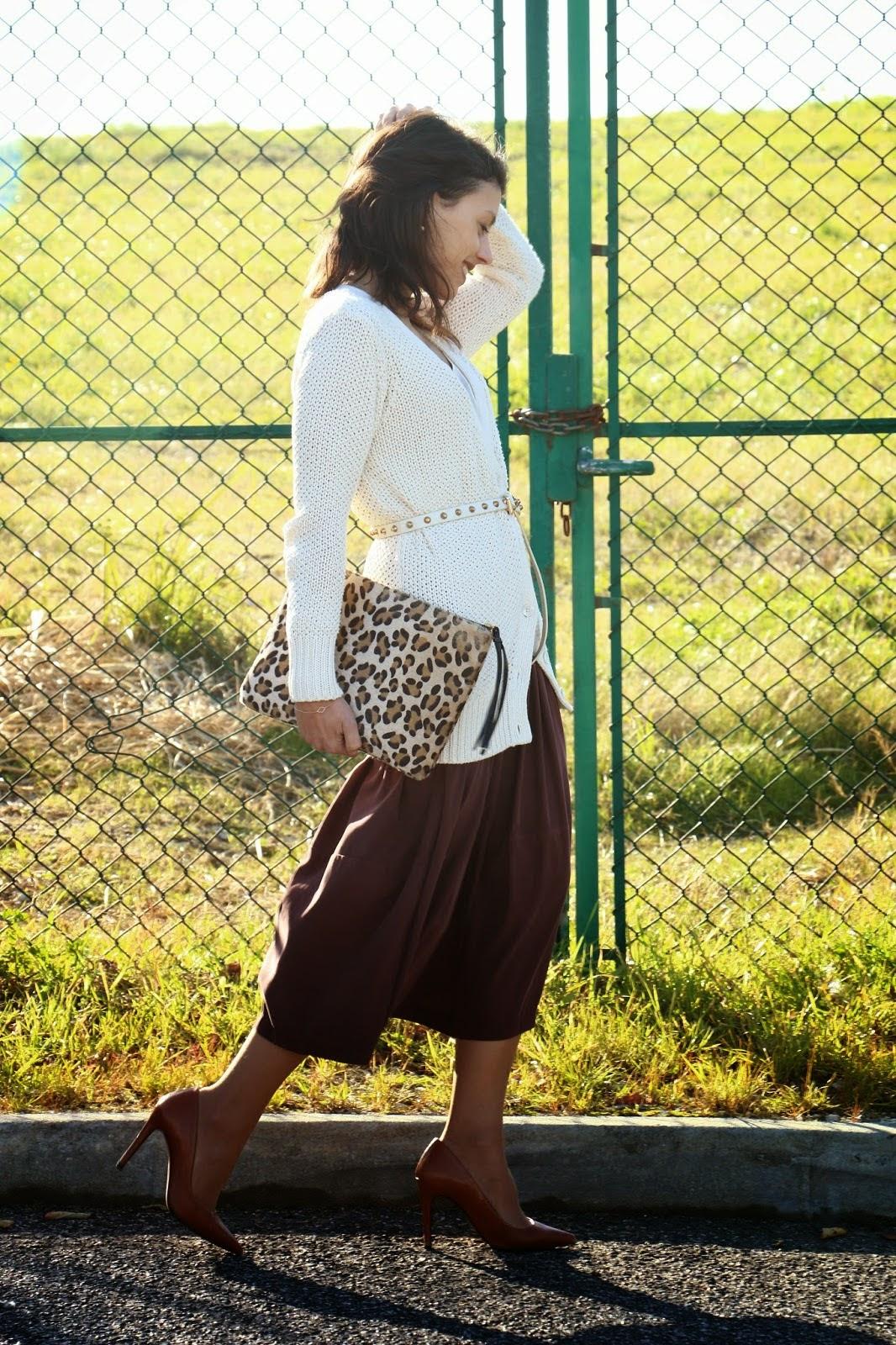 http://ilovefitametrica.blogspot.pt/2015/01/marsala-skirt.html