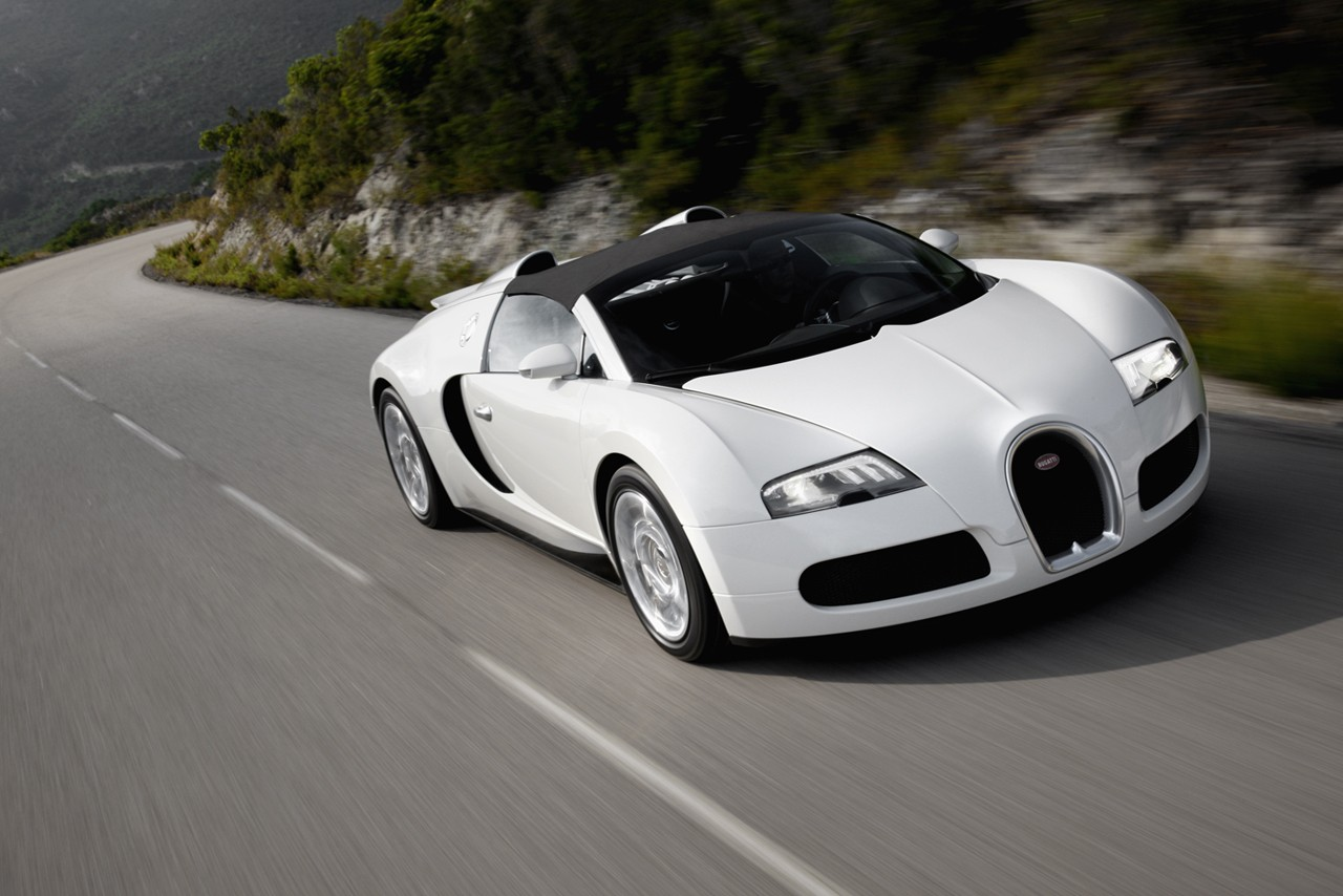 bugatti veyron car sports car racing car luxury sports cars indian car. Black Bedroom Furniture Sets. Home Design Ideas