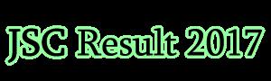 JSC Result 2017 | PSC Result 2017 Bangladesh