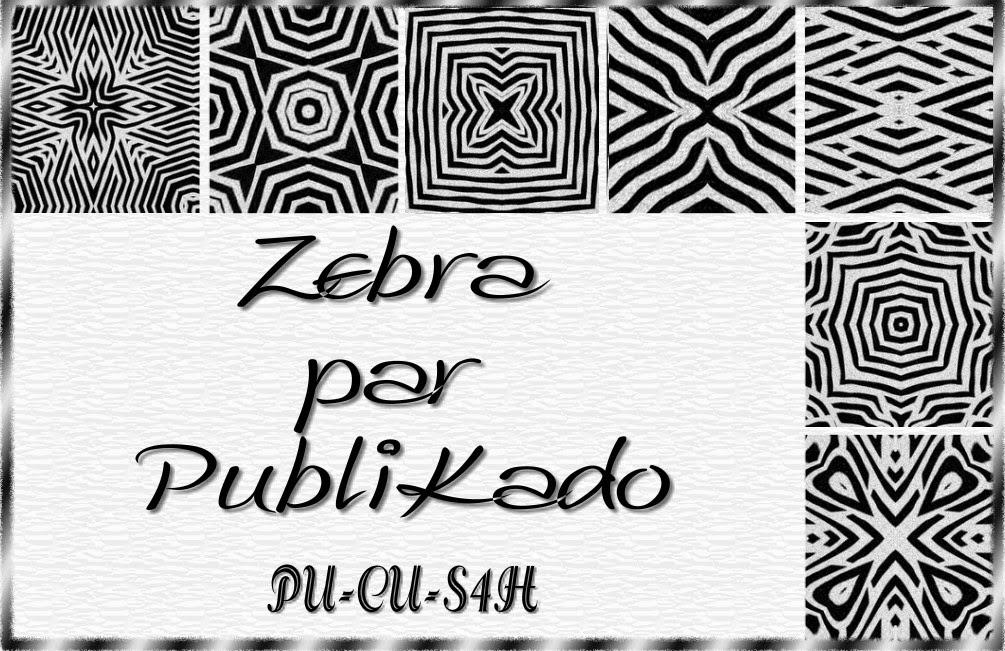 http://3.bp.blogspot.com/-aUGJlEtGSbM/VM-cyyhOkFI/AAAAAAAANrs/JYGJ_SaYHhI/s1600/Zebra%2B-%2BPREVIEW.jpg