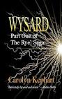 Wysard