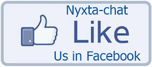 nykta-chat.eu FB