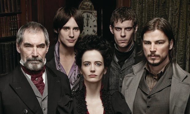 penny-dreadful-estreno-serie-eva-green-josh-hartnett