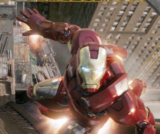 Jagath Selvan: Top 10 Movie Gadgets We Wished Were Real