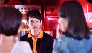 PopCorn 微電影三部曲完全版 05