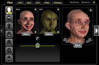 3d Avatar Creator6
