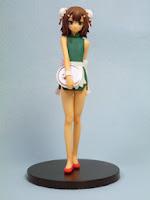 http://arcadiashop.blogspot.it/2013/11/baka-test-2-china-costume-figure-hidey.html