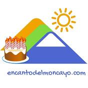 Encanto del Moncayo