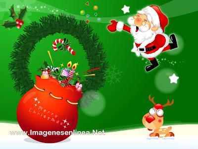 Feliz navidad !!