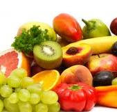 Fruits-for-skin