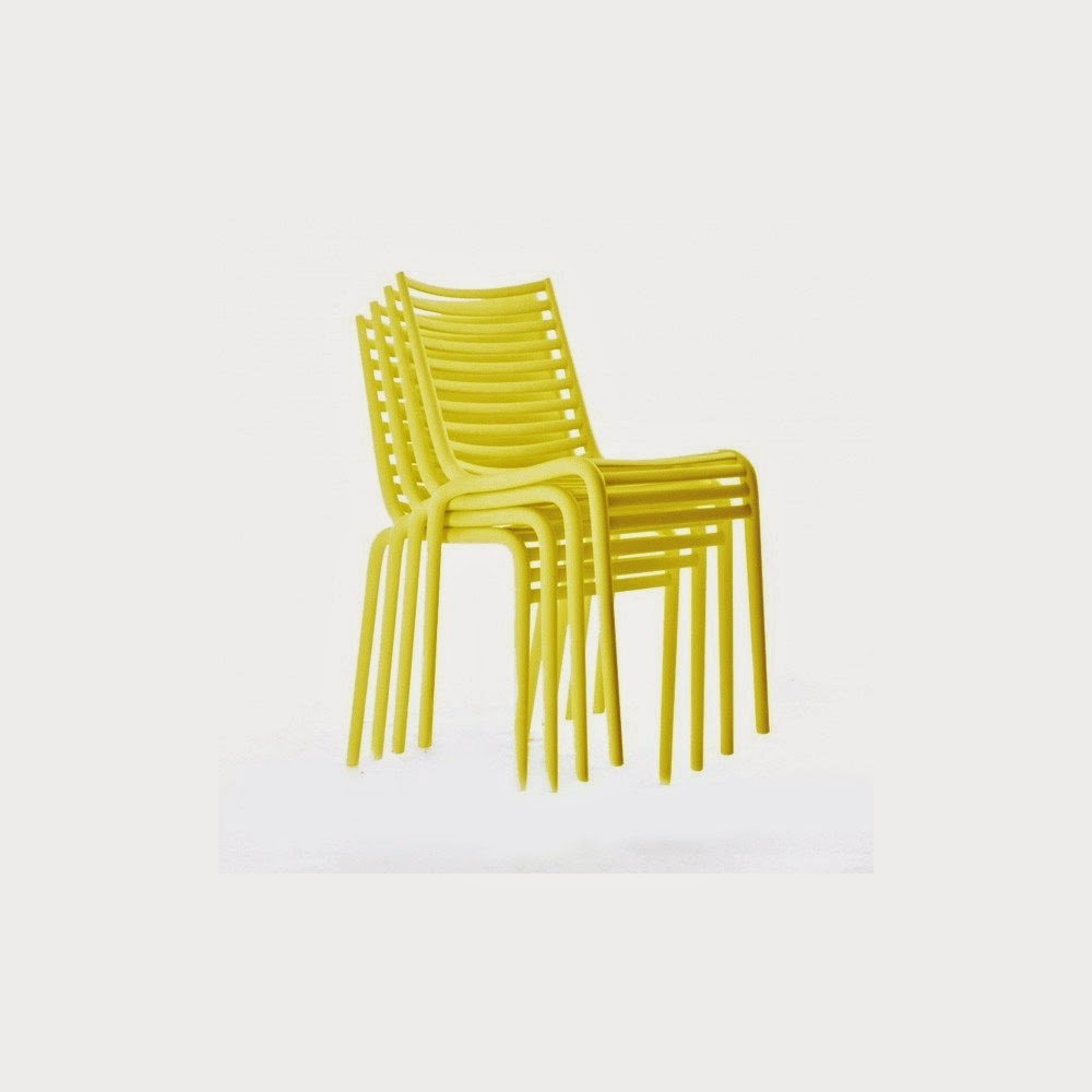Decoro yo clases y marcas de sillas para exterior for Sillas para exterior