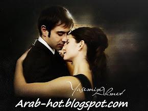 شاهد مسلسل تذكر يا عزيزي اون لاين بطولة مراد و سمر