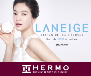 Hermo.my Beauty Collection- Hermo Online Beauty Shop Malaysia