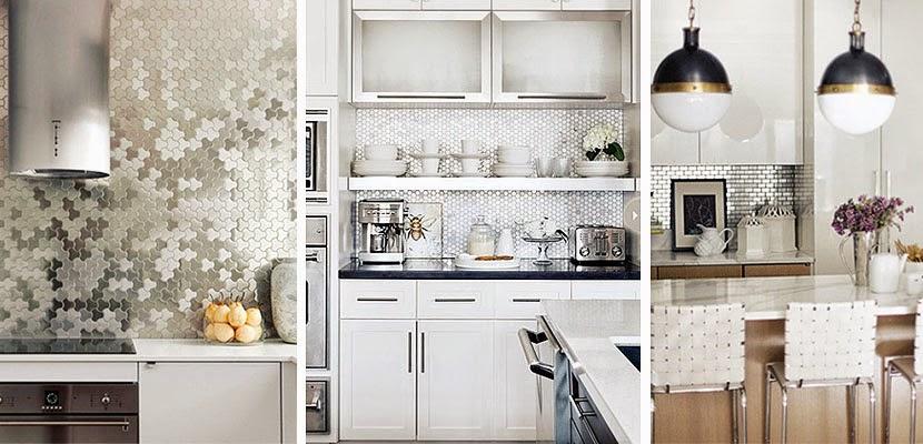 Marzua frentes de cocina de acero inoxidable - Frentes de cocina baratos ...