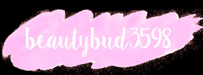 beautybud3598