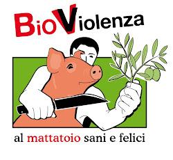 bioviolenza