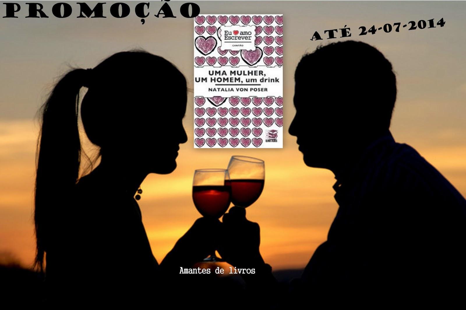 http://amantesdelivros-2012.blogspot.com.br/2014/06/resenha-uma-mulher-um-homem-um-drink.html