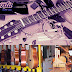 Genta: Gitar Produk Bandung yang Melegenda