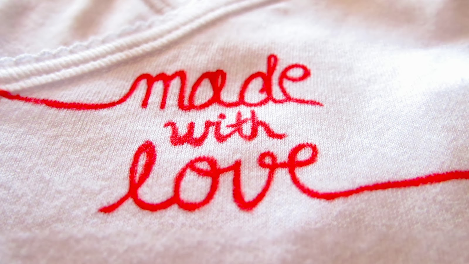 handmade with love_ ameiseblog