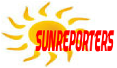 sunreporters