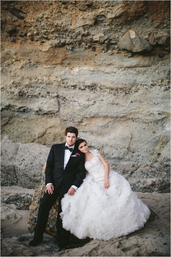 Wedding Dresses Newport Beach 96 Perfect About their wedding Ever