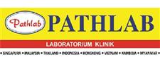 LOWONGAN KERJA PT. PATHLAB INDONESIA MARET 2015