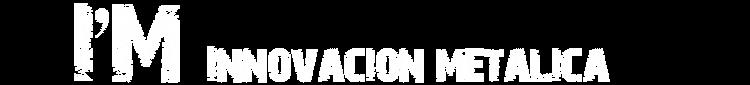 Estructuras Metalicas, Naves Industriales, Escaleras, Acero Inoxidable, Metaldeck, Aluzinc, Barandas