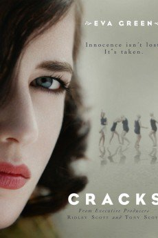 Watch Cracks (2009) BluRay 720p Free Movie