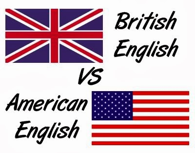 American_or_British_Spelling_in_IELTS