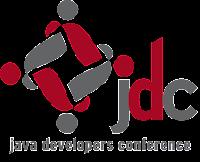 JDC 2013