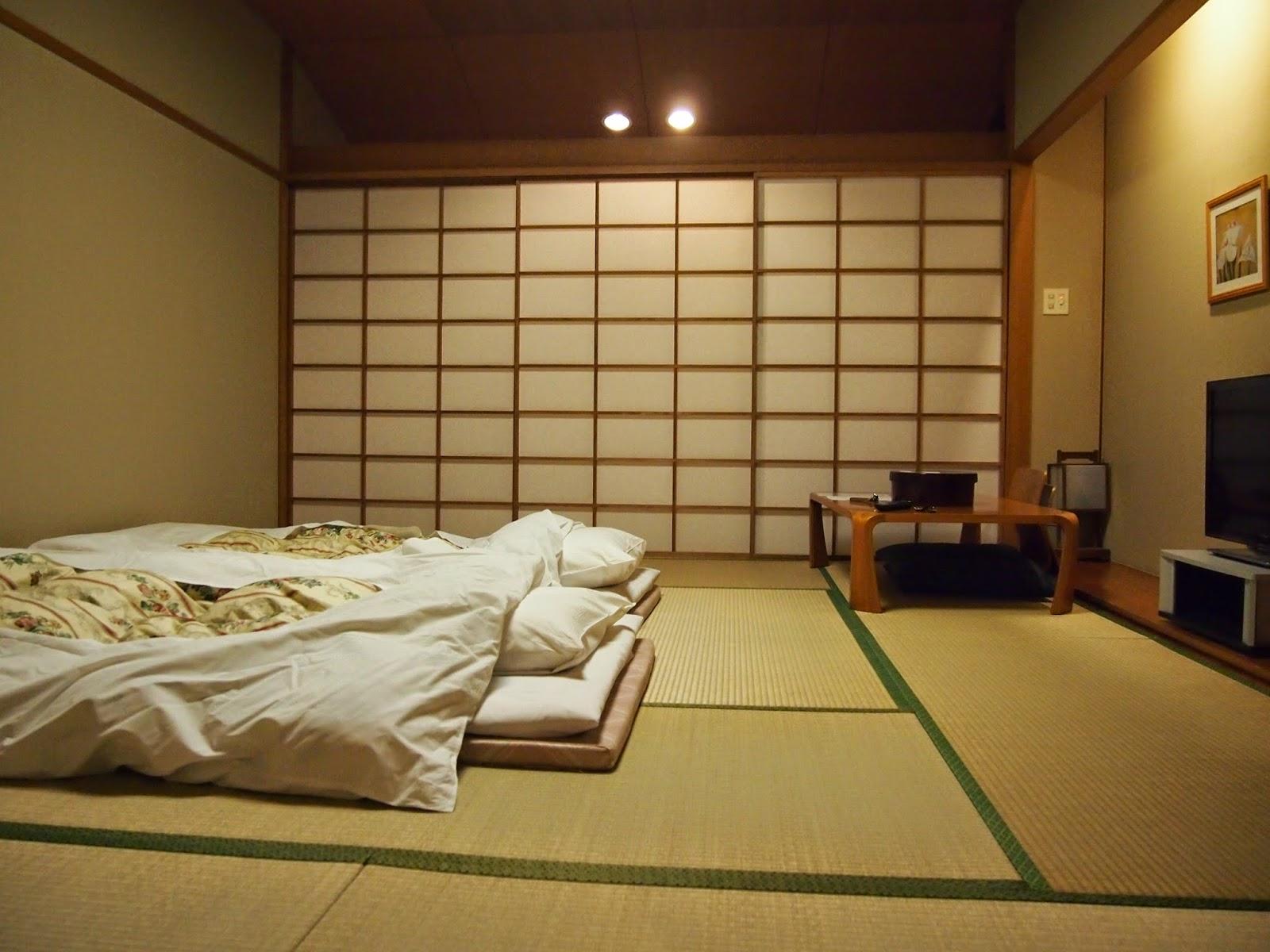 bedroom glamor ideas: ๋japan style bedroom glamor ideas.
