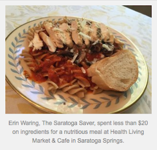 http://blog.timesunion.com/savings/healthy-living-market-cafe-can-be-a-hub-for-bargain-hunters/14571/