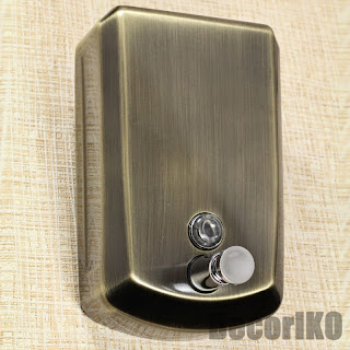 http://decoriko.ru/magazin/folder/dispenser_soap
