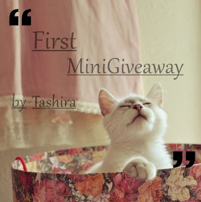 http://ohthrillers.blogspot.my/2015/12/first-mini-giveaway-by-tashira.html