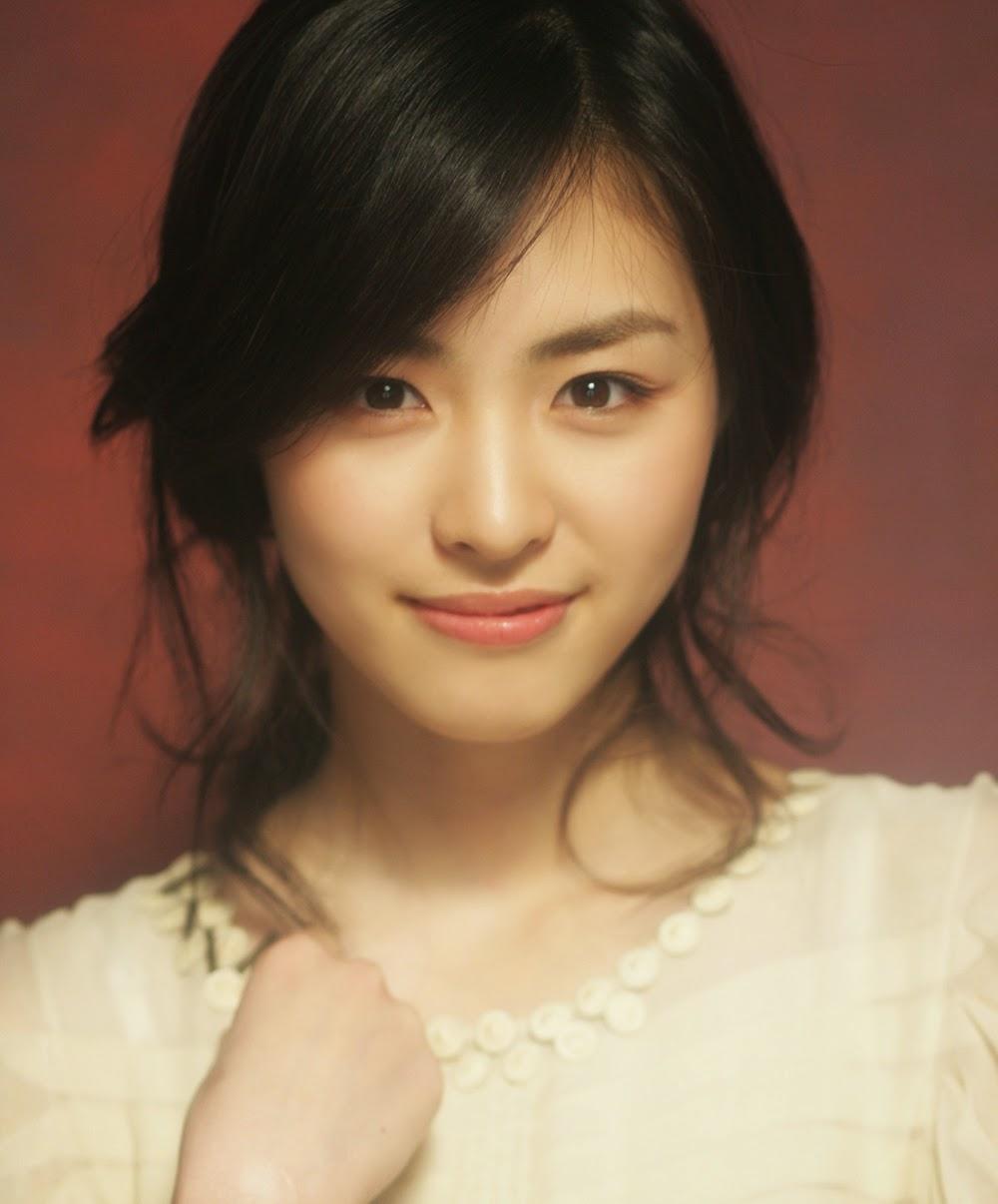 Foto Profil Artis Profil Artis Korea Lee Yeon